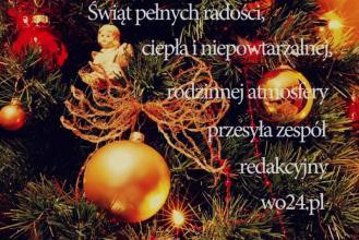 Życzenia Świąteczne11