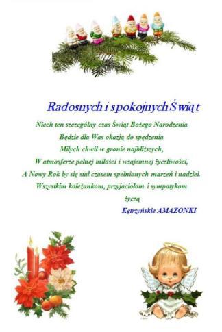 ketrzynskie
