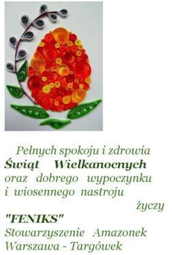 feniks_w-wa