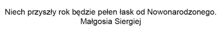siergiej