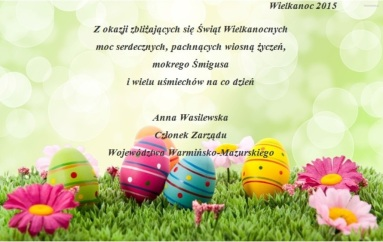annawasilewska